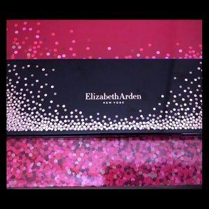 NWOT Elizabeth Arden Glam Palette Eyeshadow